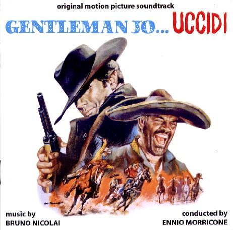 Bruno Nicolai - 99 Donne (Original Soundtrack)