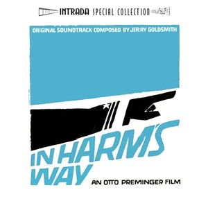 Henry Mancini The Cop Show Themes