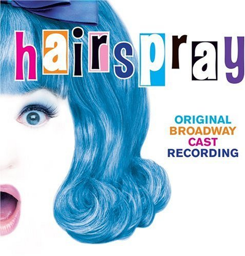 Hairspray movie online hairspray is a 2007 american musical romantic comedy film based on the 2002 broadway musical